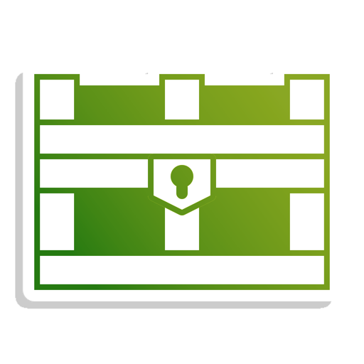 OpenActions icon
