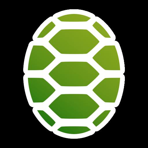 ProcessControl icon