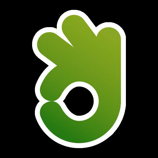 RecommendationNation icon
