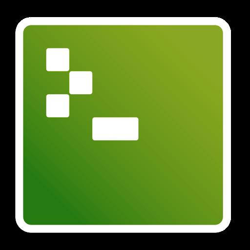RunCommand icon