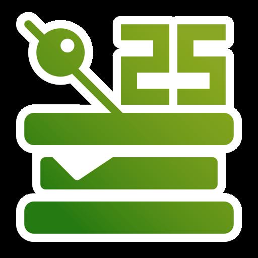 SandwichTimer icon