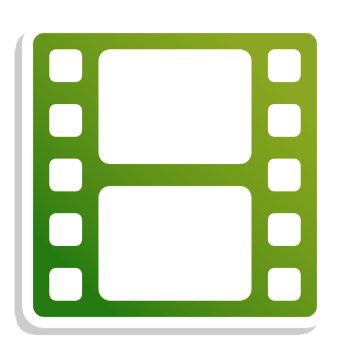 ShortFilms icon