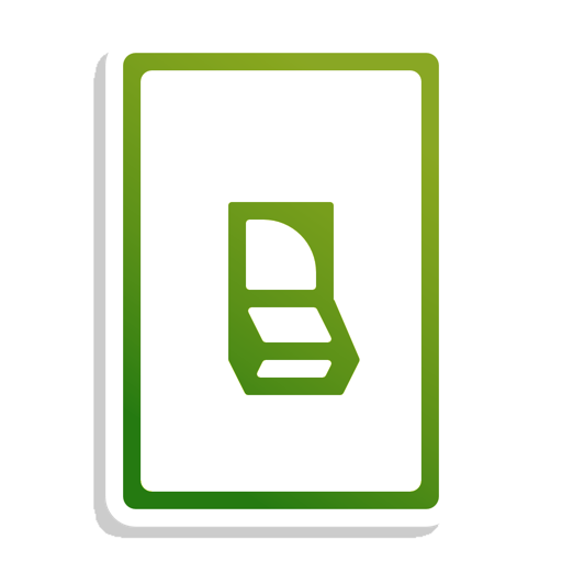 SwitchAgent icon