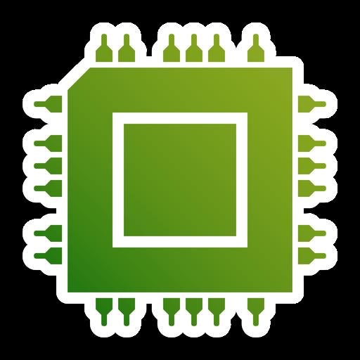TemplatesManager icon