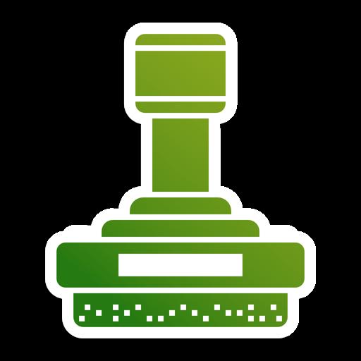 TemporaryEmail icon