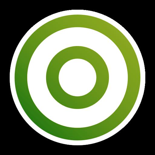 TurnShoot icon