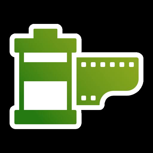 WebScreenshot icon