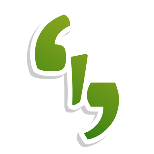 WordsWith icon