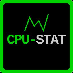 cpu-stat