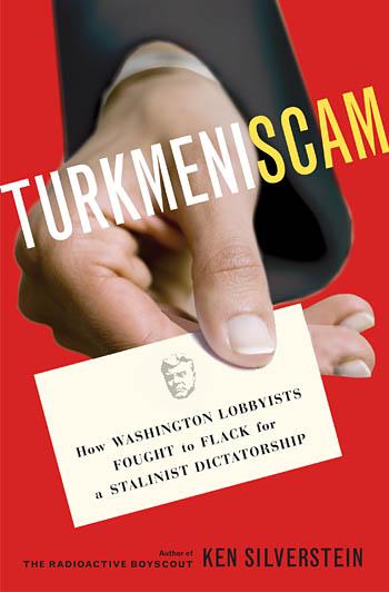 turkmeniscam_350