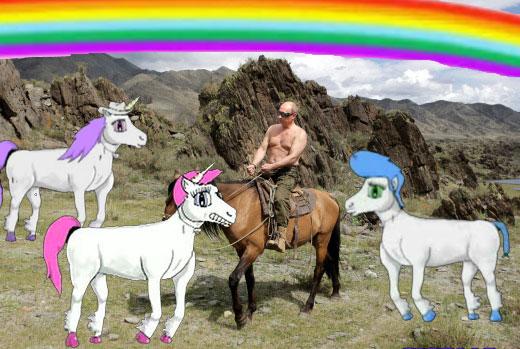 putin_planet_unicorn