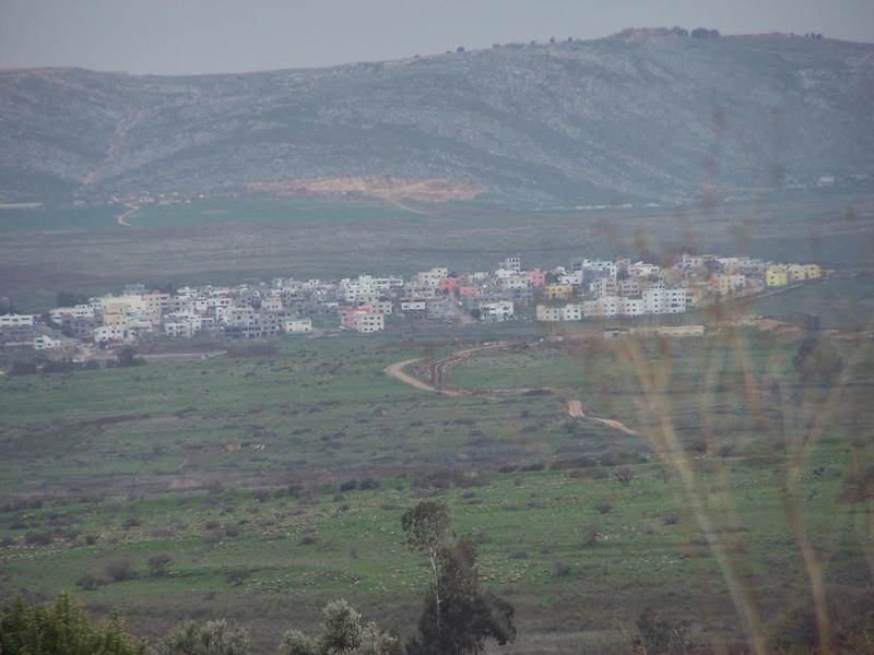 alghajar