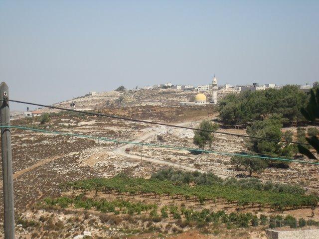 West BankJPG