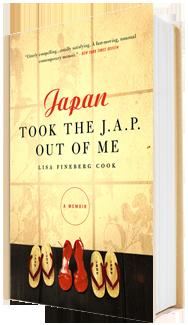 japan jap
