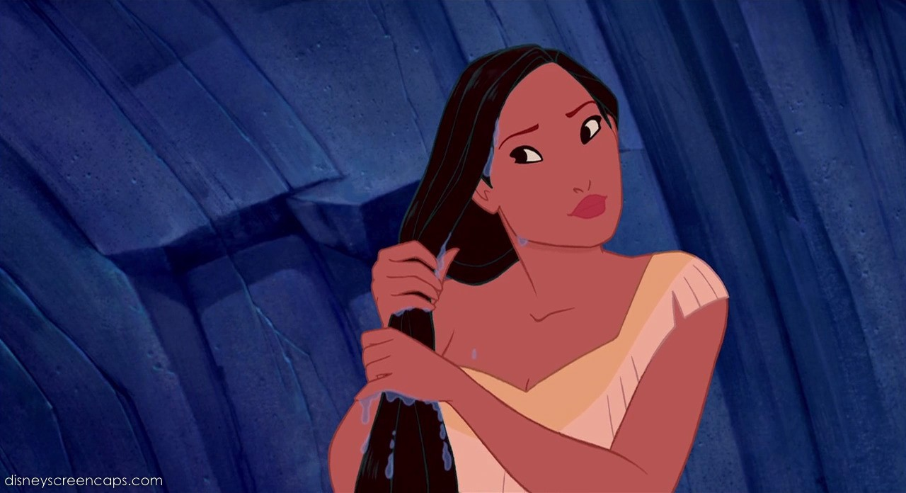 pocahontas guys Historical context: print-- video-- online pocahontas and john smith [1] pocahontas was only a young girl, perhaps twelve years of age, when john smith and other english men were camped out.