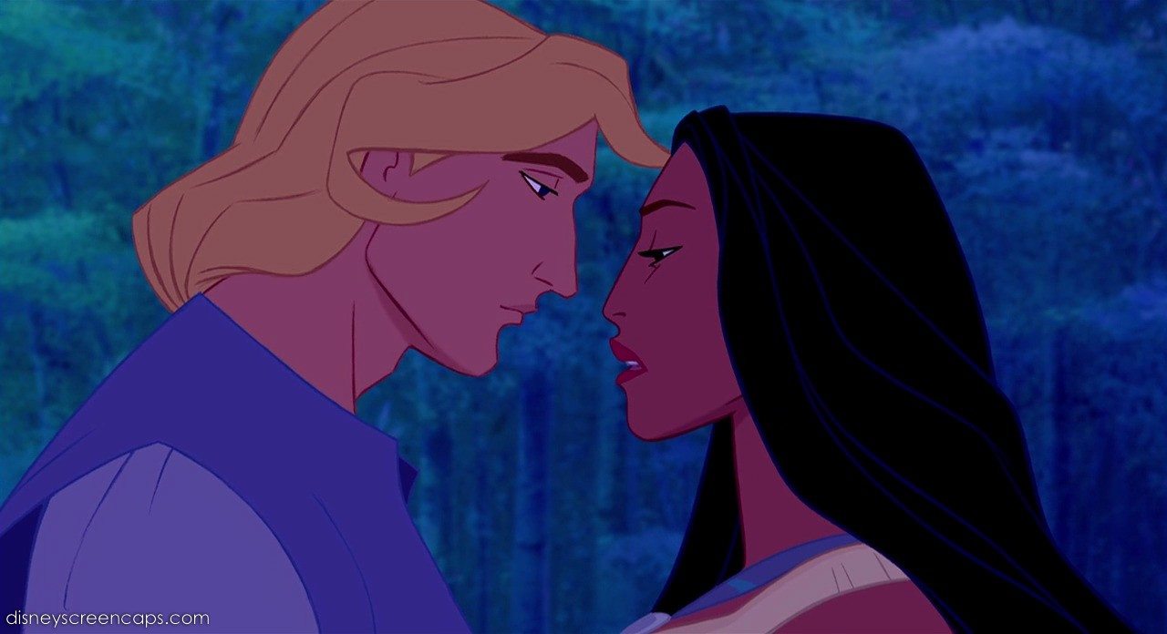 john smith and pocahontas essay The story of pocahontas and john smith is only one of these story pocahontas  born as matoaka daughter of chief powhatan of the powhatan tribe she was.