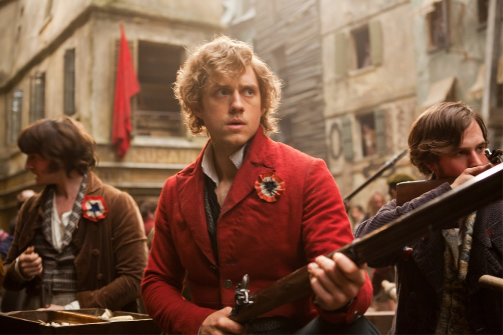 Les-Miserables-Still-les-miserables-2012-movie-32837759-1024-683