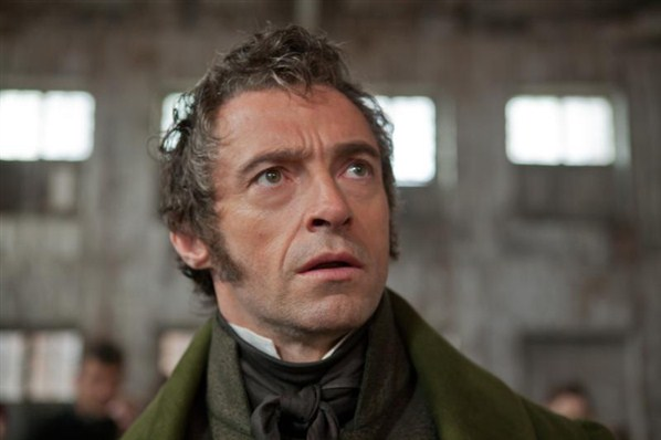 Les-Miserables-Still-les-miserables-2012-movie-32837760-598-398