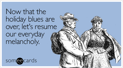 holiday-blues-over-resume-new-years-ecard-someecards