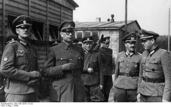 roa-vlasov-officers