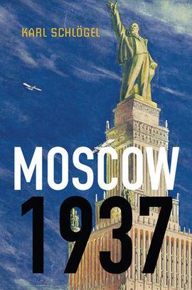 Schlogel-Moscow1937-2