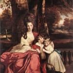 lady-delm-and-her-children-1780.jpg!HalfHD