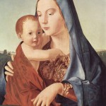 madonna-and-child-madonna-benson-1470