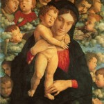 madonna-and-child-with-cherubs-1490.jpg!Large