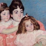 portrait-of-madame-a-f-aude-and-her-two-daughters-1899.jpg!Large