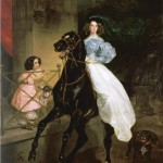 rider-portrait-of-giovanina-and-amacilia-pacini-the-foster-children-of-countess-yu-p-samoilova.jpg!Large