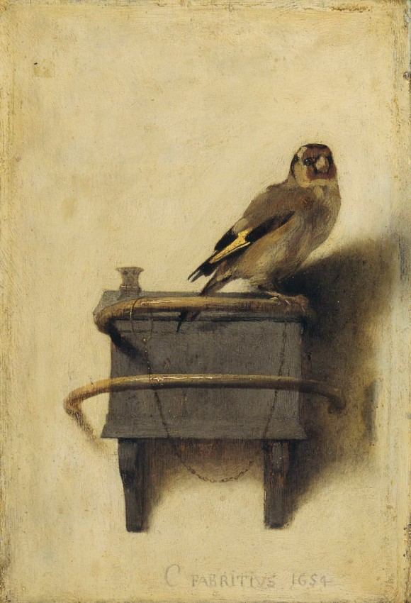 o-THE-GOLDFINCH-900