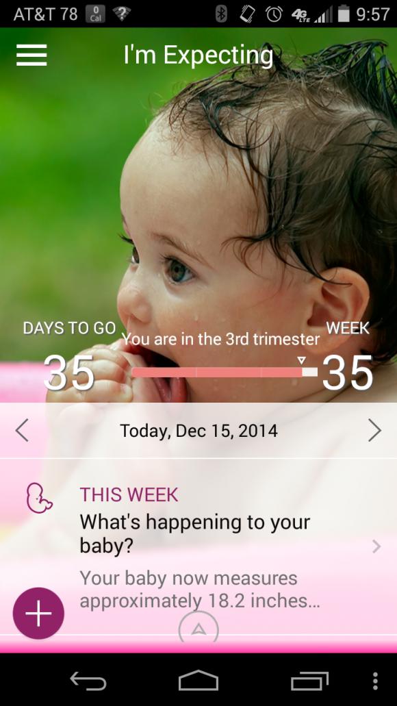 Screenshot_2014-12-15-09-57-06