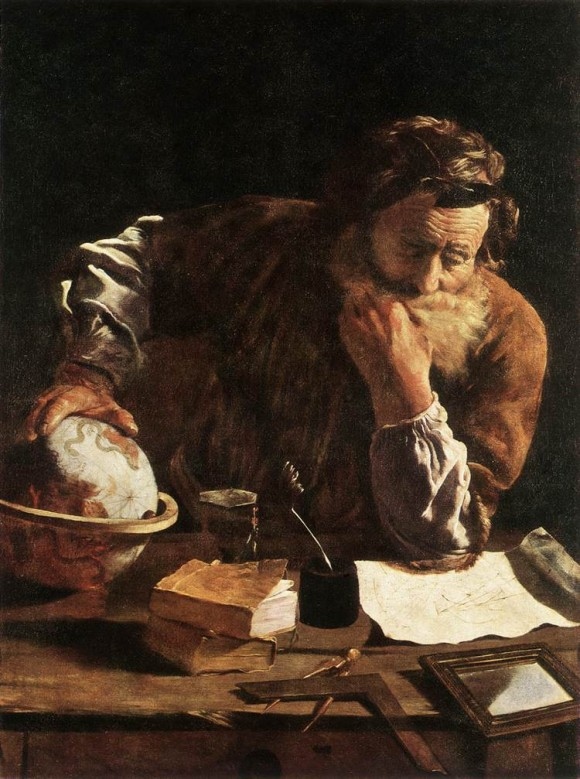 Domenico_Fetti_-_Portrait_of_a_Scholar_-_WGA07862