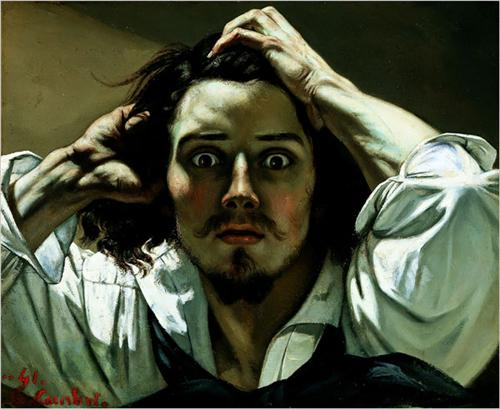 the-desperate-man-self-portrait-1845.jpg!Blog (1)