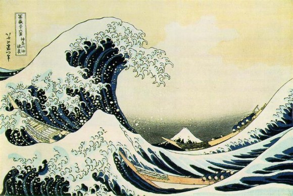 the-great-wave-of-kanagawa-1831.jpg!Large