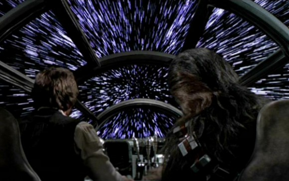 hyperdrive-star-wars-science-fact-friday