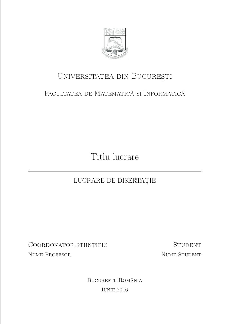 princeton master thesis latex