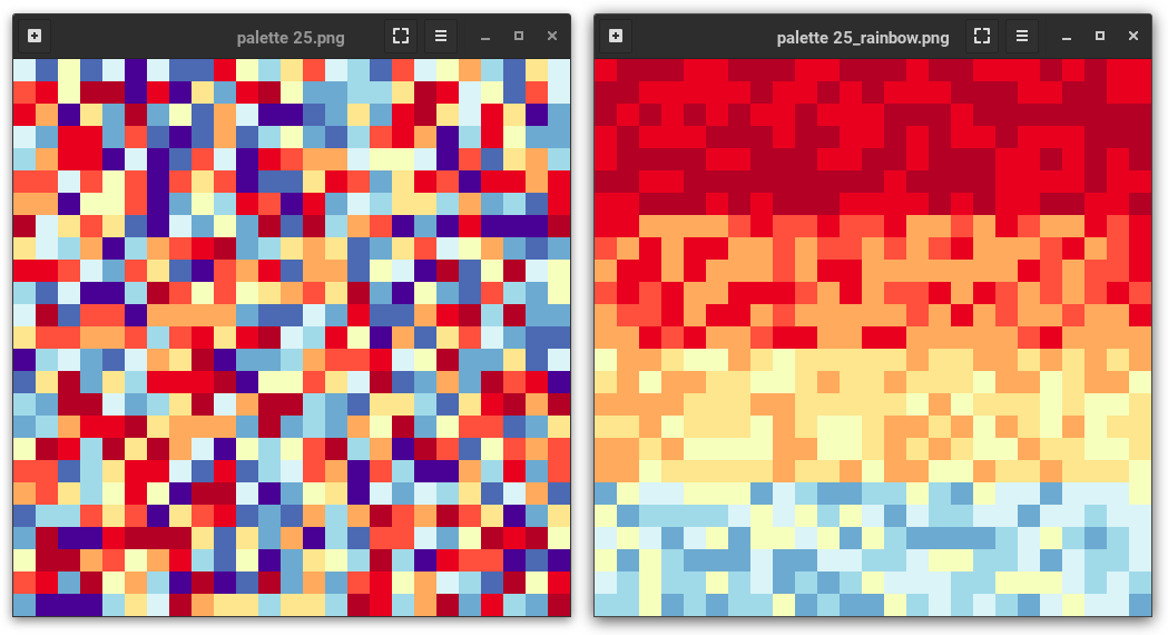 GitHub - vladlenomg/default-pixel-avatar-generator: default pixel