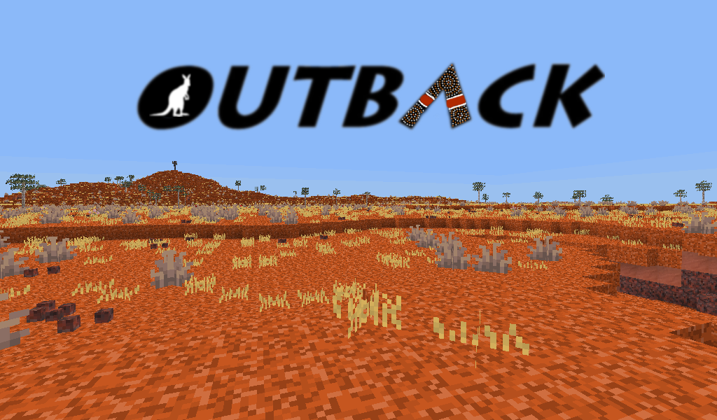 GitHub - vlapsley/outback: A Minetest game inspired by