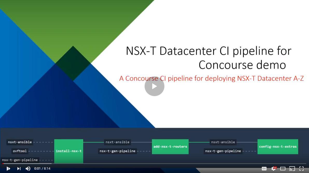 Home · vmware/nsx-t-datacenter-ci-pipelines Wiki · GitHub