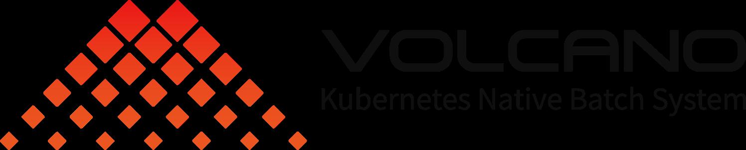 volcano-logo