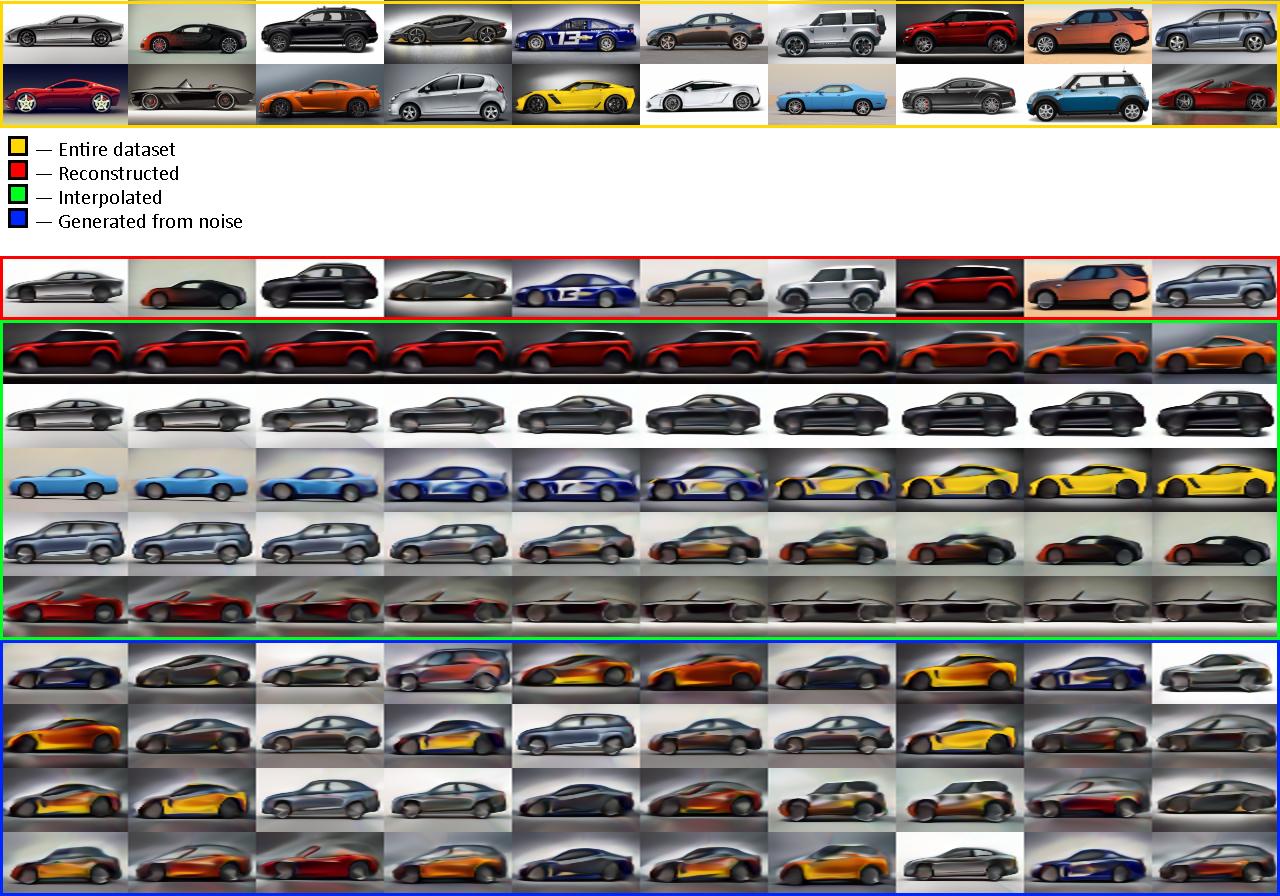 exmpls_cars