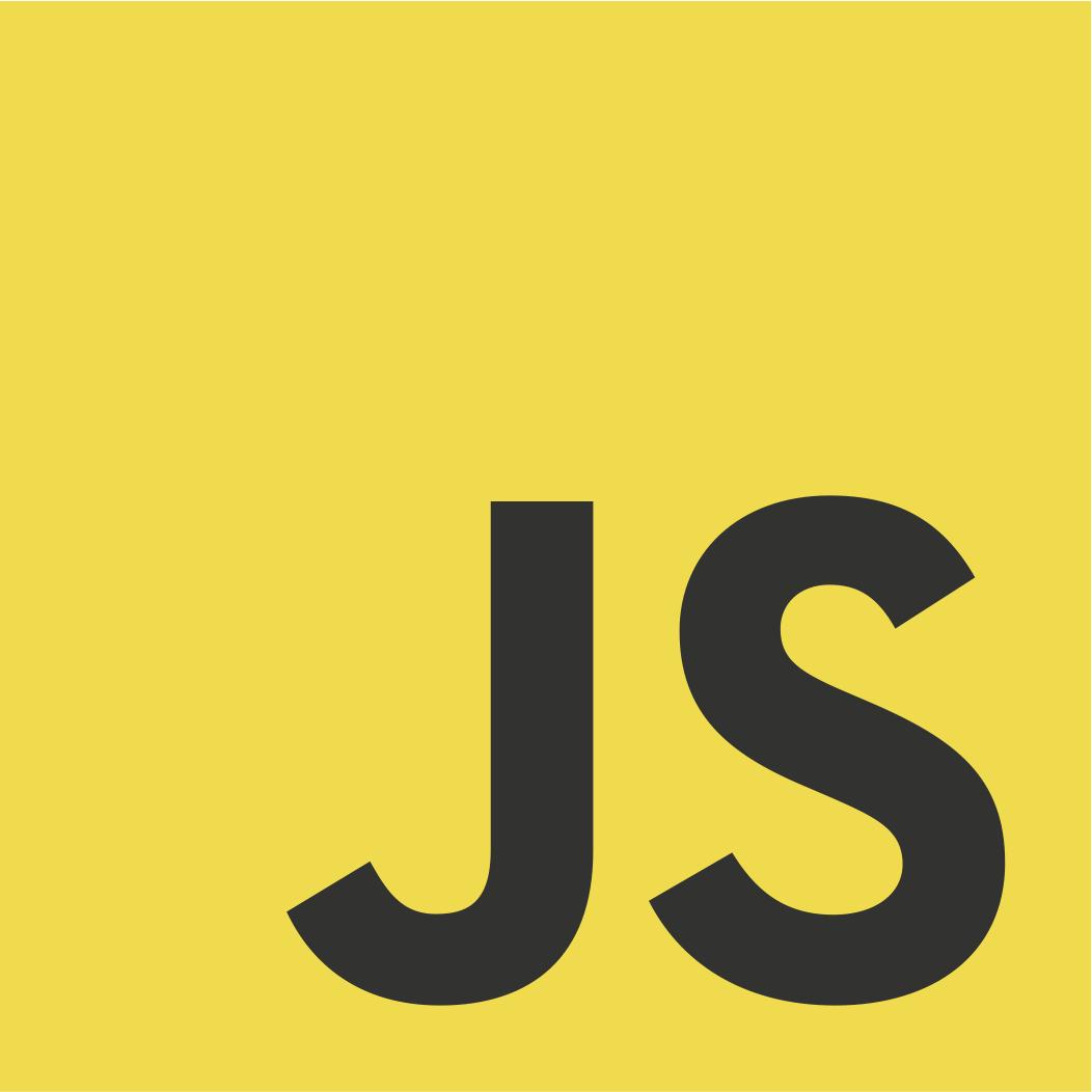 Znalezione obrazy dla zapytania javascript icon