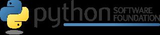 Python Software Foundation