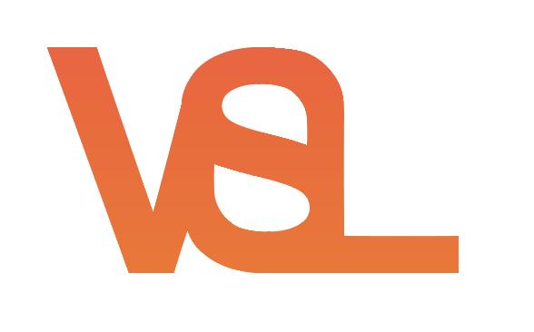 VSL: Versatile Scripting Language