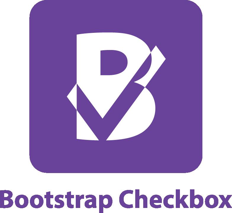 bootstrap-checkbox