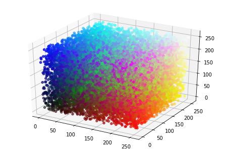 colormap-3d.png