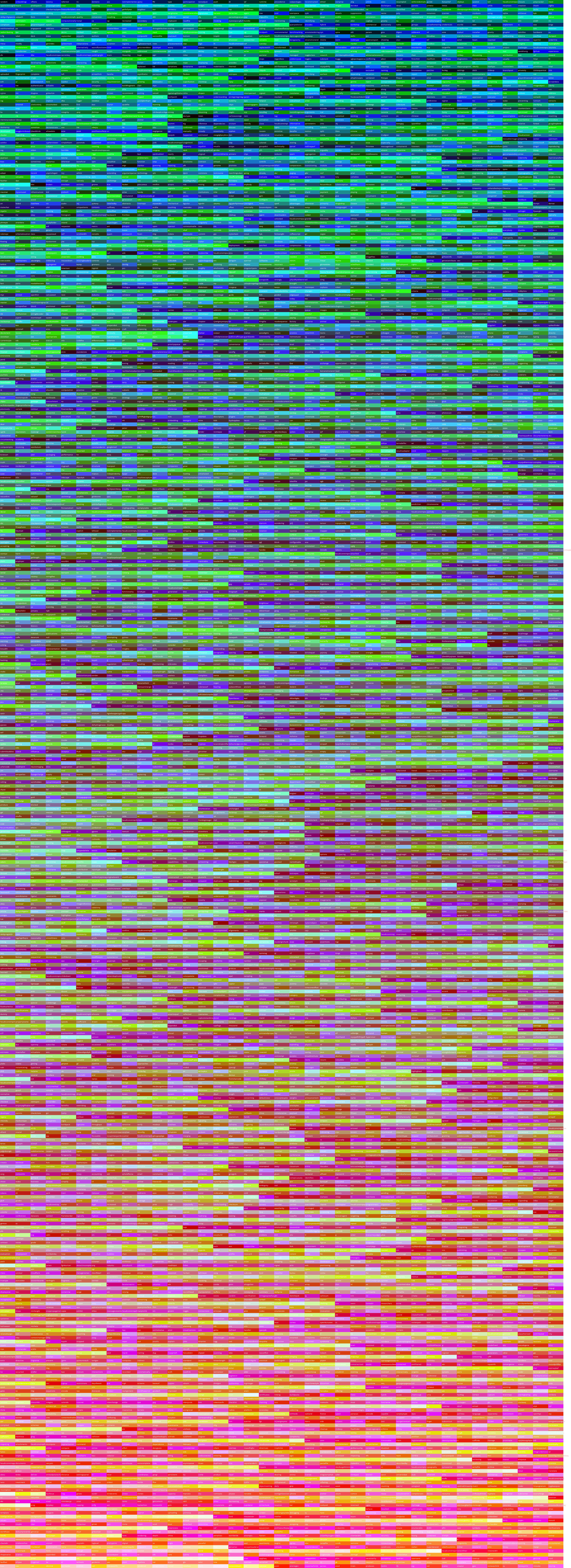 examples/img/colors-gradient.png