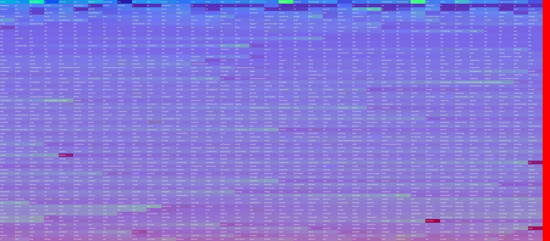 spack-image-gradient.png
