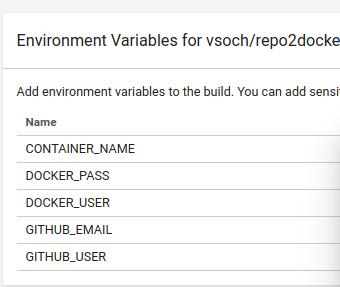 https://github.com/vsoch/repo2docker-share/raw/master/img/envars.png